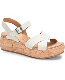 Women's Kalie Sandals