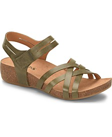 Women's Primrose Sandals
