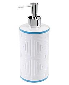 Mercer Lotion Pump