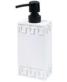 Gramercy Lotion Pump