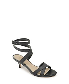 Newton Evening Sandal