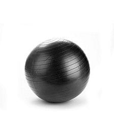 Exercise Yoga Ball for Fitness