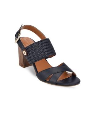Bandolino Dante City Sandal Women's Shoes
