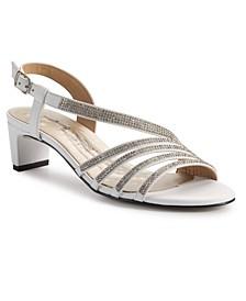 Lettie 2 Sandal