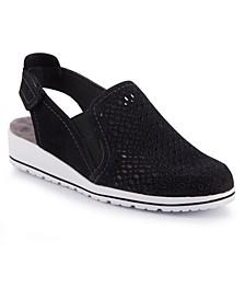 Faulkner Sneaker