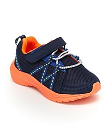 Toddler Boy's Sneaker