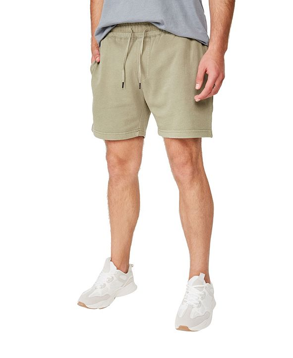 COTTON ON Volley Jogger Shorts