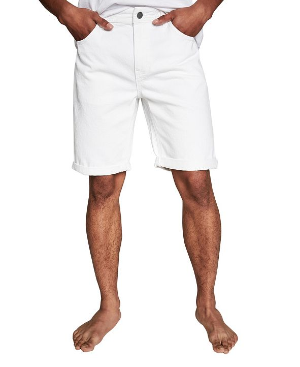 COTTON ON Roller Shorts
