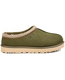 Men's Tasman Slippers