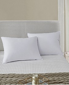 All Positions Pillow Collection, 2 Pack