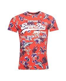 Men's Super 5'S T-shirt