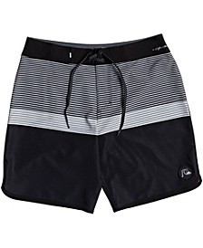 "Men's Highline Tijuana 19"" Board Short"