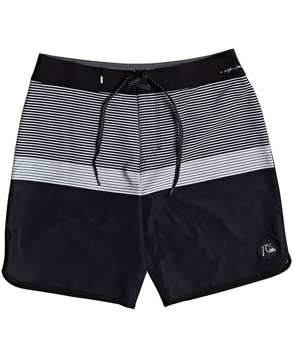 "Quiksilver Men's Highline Tijuana 19"" Board Short"