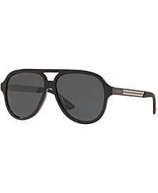 Men's Sunglasses, GC001383