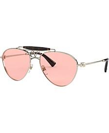 Sunglasses, VA2039