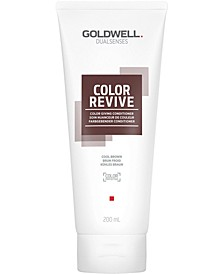 Dualsenses Color Revive Conditioner - Cool Brown, 6.7-oz., from PUREBEAUTY Salon & Spa