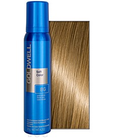 Colorance Soft Color - Gold Blonde, 4.2-oz., from PUREBEAUTY Salon & Spa