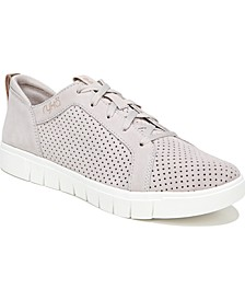 Haiku Women's Sneakers