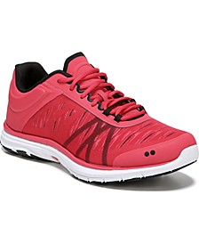 Dynamic 2.5 Training Women's Sneakers