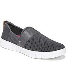 Haze Women's Sneakers