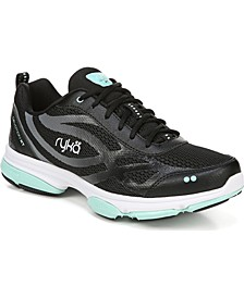 Devotion XT Training Women's Sneakers