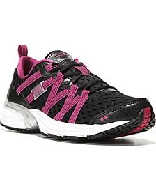 Hydro Sport Aquas Women's Shoes