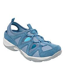 Easy Spirit Women's  Earthen Sport Casual Shoes
