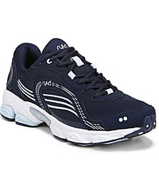 Ultimate Running Women's Shoes
