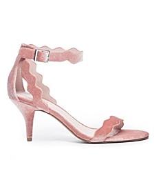 Rubie Women's Dress Sandals
