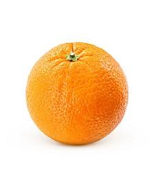 Premium Seedless Oranges, 8 lbs