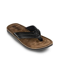 Men's Charlie Thong Sandals