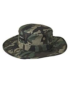 Men's Lancaster Hat