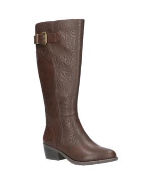 Arwen Tall Boots Women's Shoes