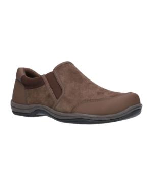 Sport Infinity Slip Ons Women's Shoes