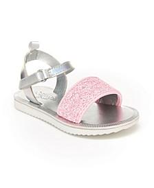 Little Girl's Carlota Fashion Sandal
