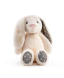"World's Softest Stuffed Animals, 11"", Bunny"