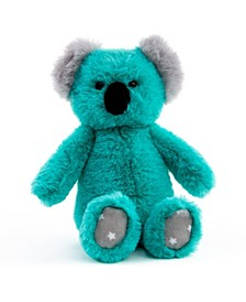 "Stuffed Animals, 7"", Koala"
