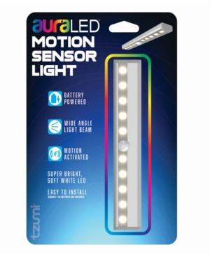 Tzumi Electronics Aura Led Motion Light