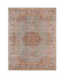 "Eternal ETE-30 Mint 2'2"" x 3' Area Rug"