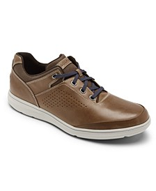 Men's Zaden Ubal Oxford