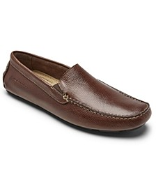 Men's Rhyder Venetian Loafer