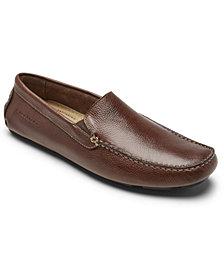 Rockport Men's Rhyder Venetian Loafer