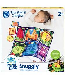 Bright Basics Snuggly