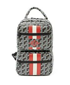 Men's Multi RB Mini Sling Backpack