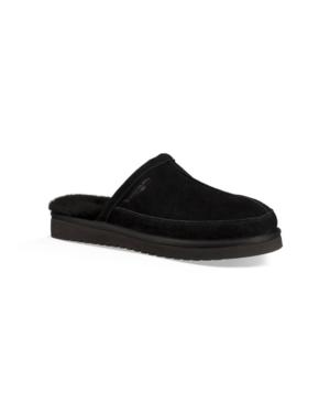 Bordon Men's Slipper Men's Shoes