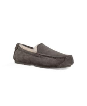 Tipton Men's Slipper Men's Shoes