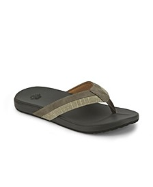 Men's Felix Thong Sandal