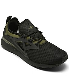 Men's Metro Casual Athletic Sneakers from Finish Line