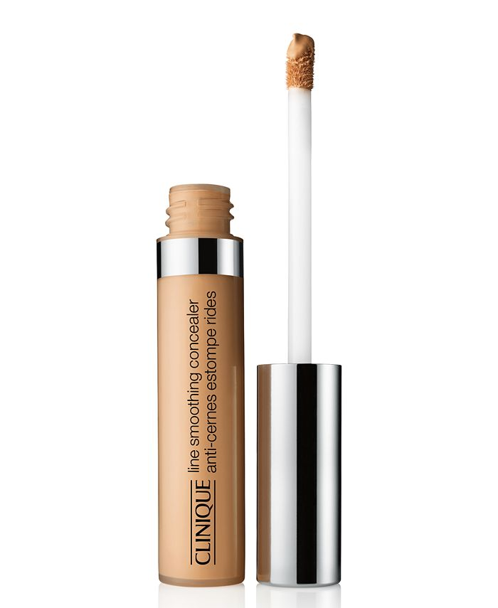 Clinique - Line Smoothing Concealer  .31 oz.