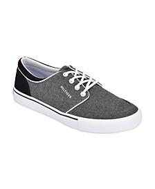 Men's Redd7 Sneakers